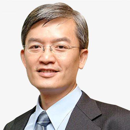 aais-chairman-huang-chuan-sheng