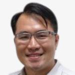 Aais Wong Wai Kong 150x150